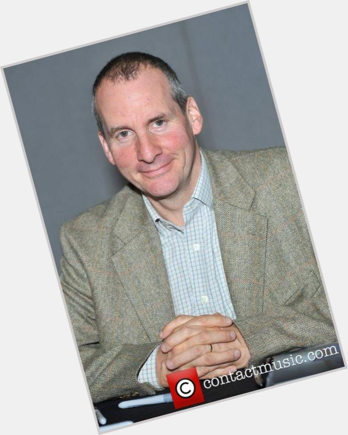 Chris Barrie birthday 2015