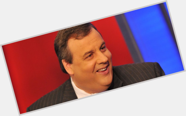 "<a href=""/hot-men/chris-christie/is-he-italian-moderate-good-governor-conservative-running"">Chris Christie</a> Large body,  black hair & hairstyles"