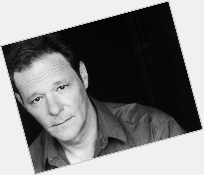 Chris Mulkey birthday 2015