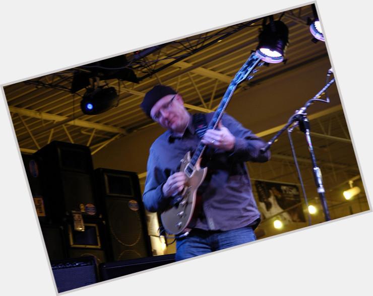 chris poland guitarist 8.jpg