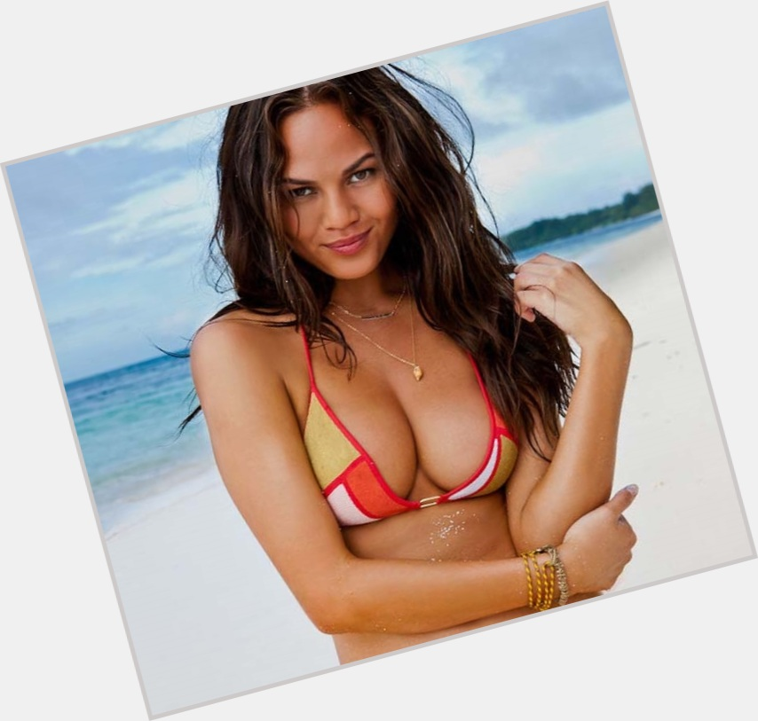 Chrissy Teigen birthday 2015