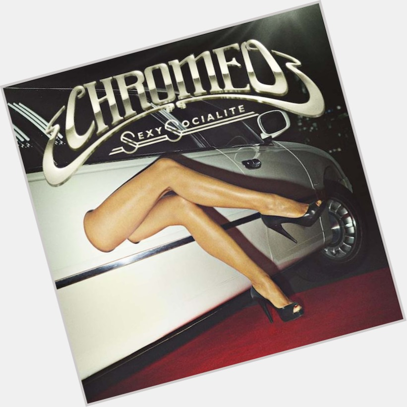 "<a href=""/hot-men/chromeo/is-he-gay-chrome-os-linux-open-source"">Chromeo</a>"