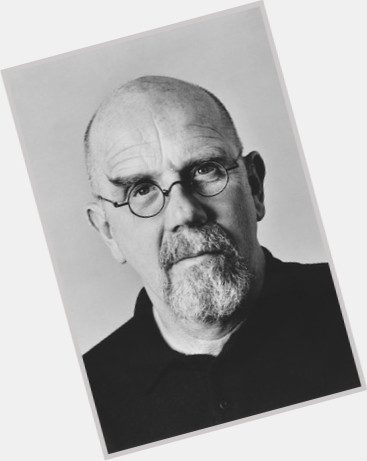 chuck close official site for man crush monday mcm