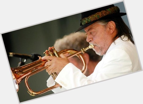 "<a href=""/hot-men/chuck-mangione/is-he-married-alive-still-touring-real-person"">Chuck Mangione</a>"