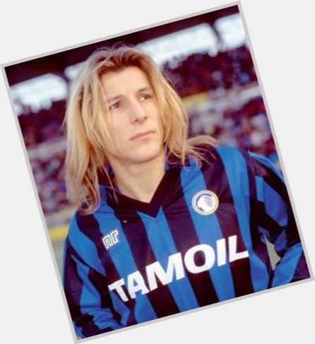 Claudio Caniggia birthday 2015