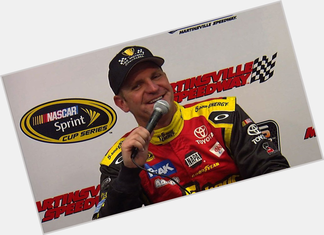 clint bowyer 15 1.jpg