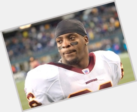 Clinton Portis birthday 2015