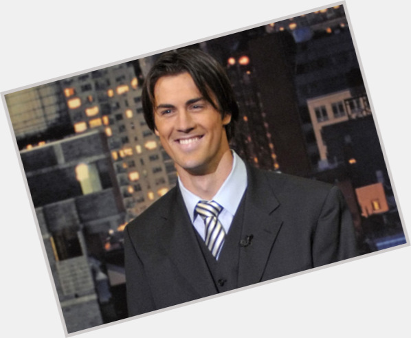 cole hamels new hairstyles 1.jpg