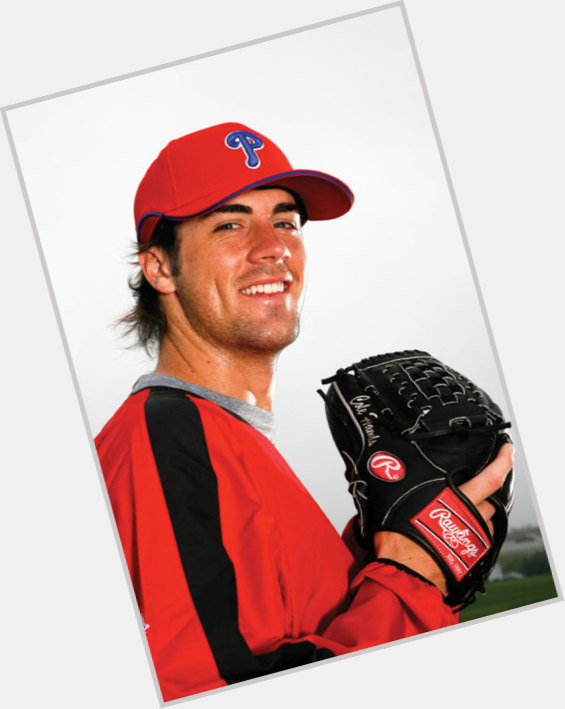 cole hamels new hairstyles 5.jpg