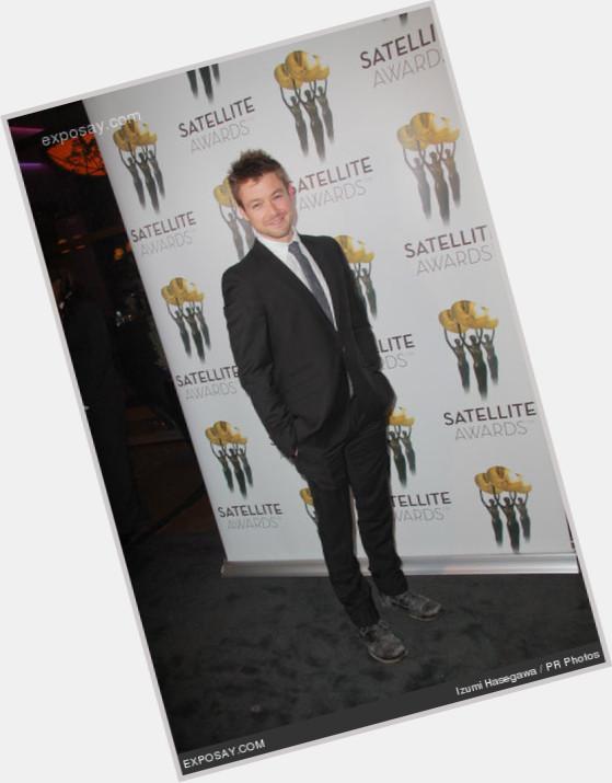 cole williams actor 8.jpg