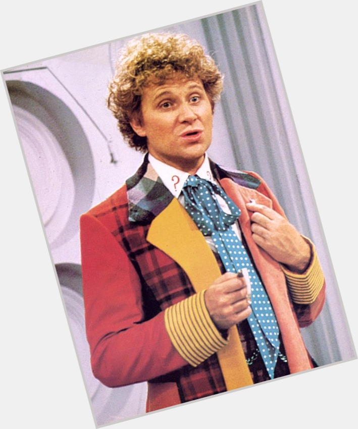 colin baker tom baker 1.jpg