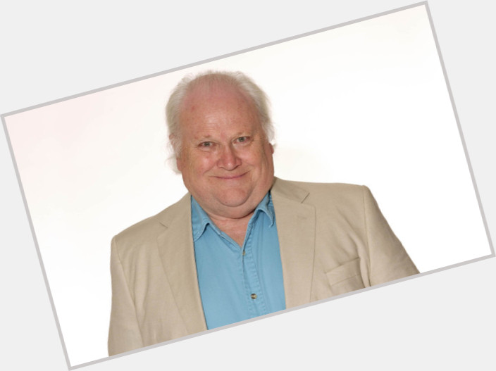 colin baker tom baker 7.jpg