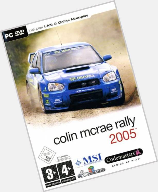 colin mcrae helicopter 11.jpg