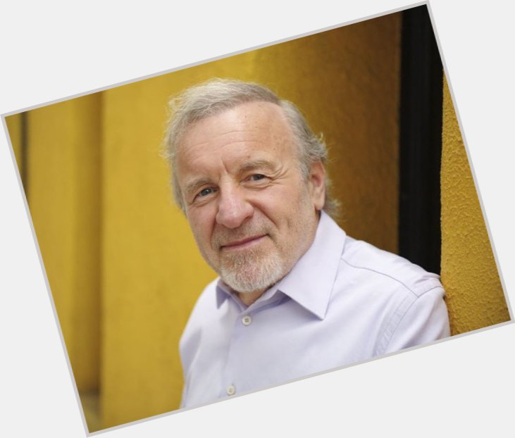 Colm Wilkinson birthday 2015