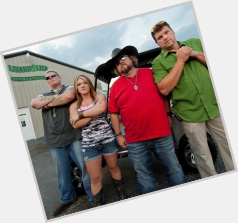 Colt Ford Official Site For Man Crush Monday Mcm