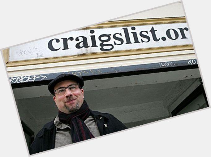 Craig Newmark birthday 2015