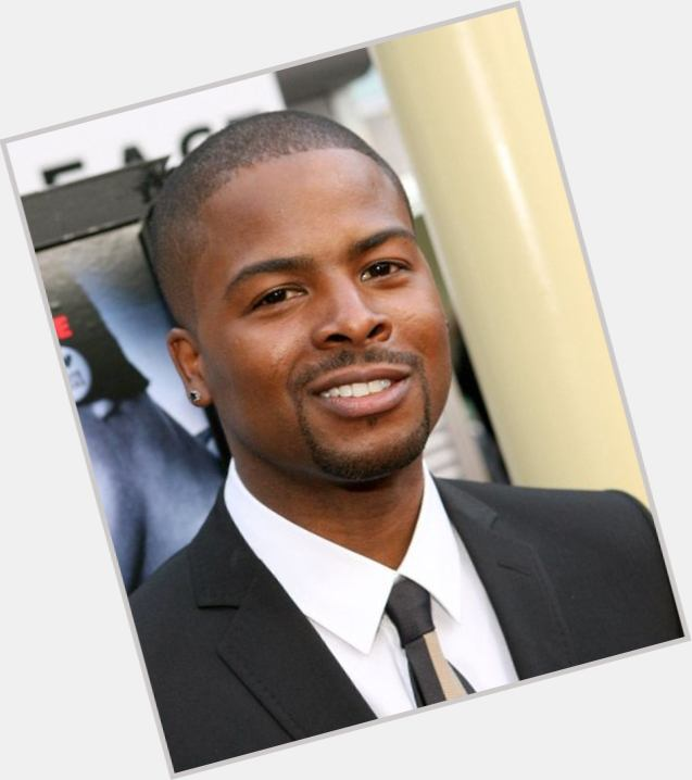 Craig Wayans birthday 2015