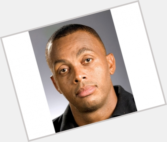 """<a href=""""/hot-men/courtney-walsh/is-he-married-what-doing-now-much-worth"""">Courtney Walsh</a>"""