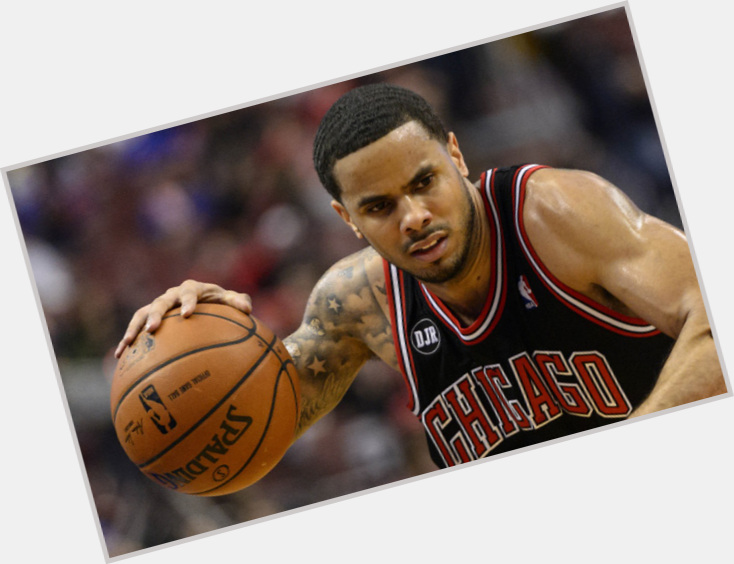 DJ Augustin birthday 2015
