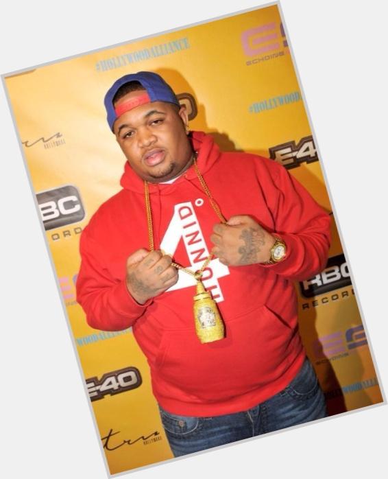 DJ Mustard new pic 1