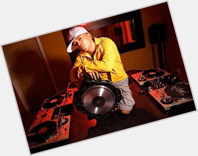 DJ Qbert birthday 2015