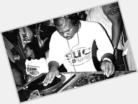 DJ Screw birthday 2015