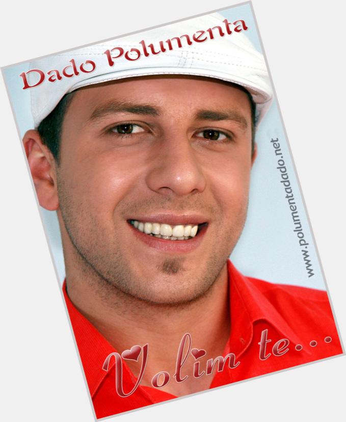 Dado Polumenta birthday 2015