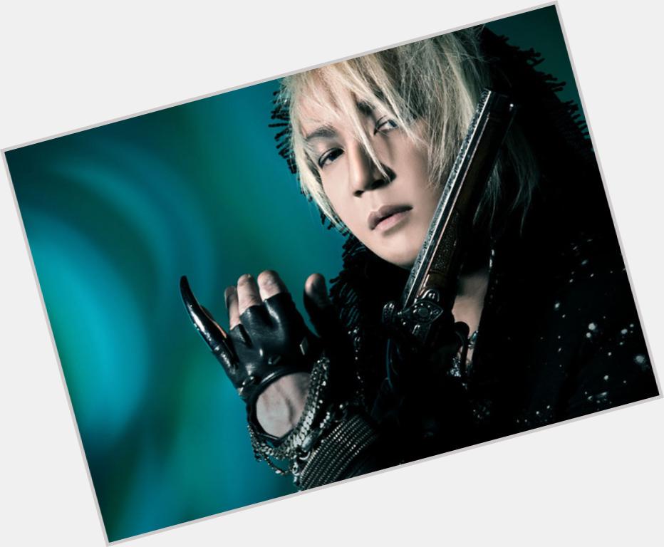 """<a href=""""/hot-men/daisuke-asakura/where-dating-news-photos"""">Daisuke Asakura</a>"""