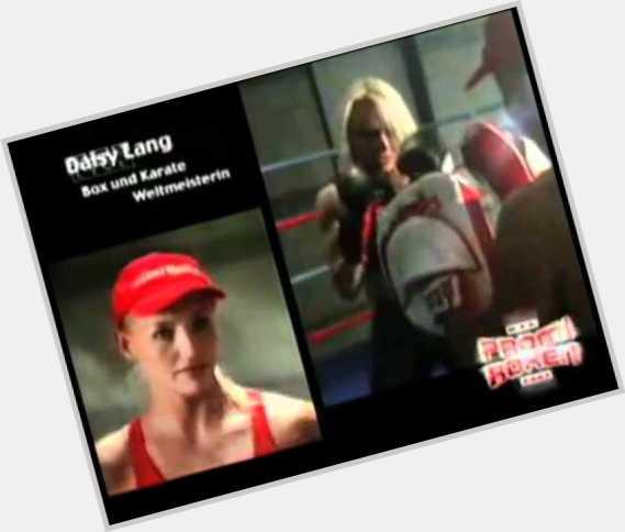 "<a href=""/hot-women/daisy-lang/where-dating-news-photos"">Daisy Lang</a>"