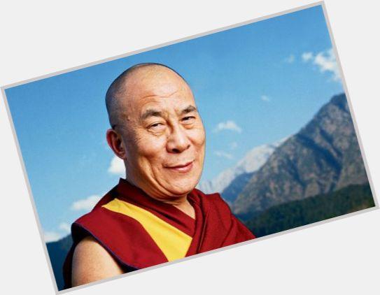 Dalai Lama birthday 2015