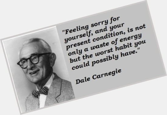 "<a href=""/hot-men/dale-carnegie/where-dating-news-photos"">Dale Carnegie</a>"