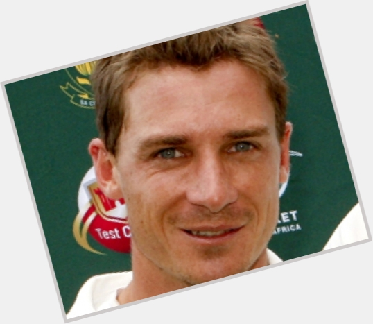 Dale Steyn birthday 2015