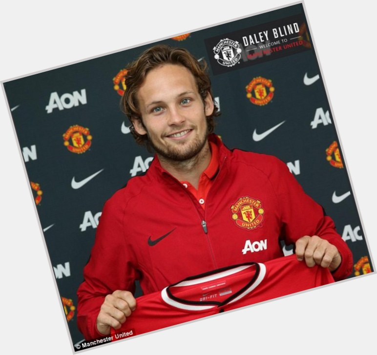 Daley Blind new pic 1