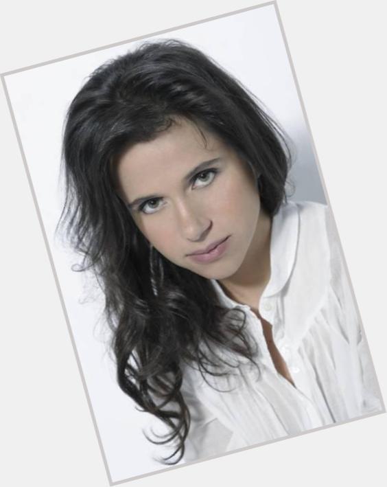 Dalila Carmo new pic 1.jpg