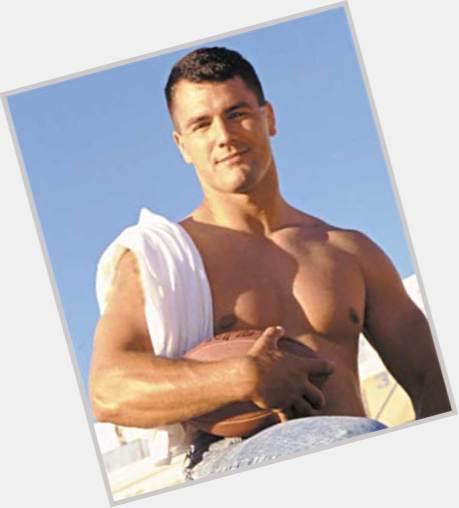 """<a href=""""/hot-men/dallas-clark/is-he-hall-famer-retired-where"""">Dallas Clark</a>"""