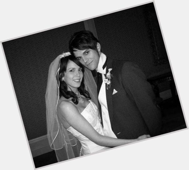 Http://fanpagepress.net/m/D/Dallon Weekes Dating 3