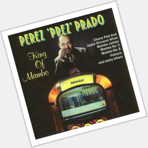 Damaso Perez Prado dating 9.jpg