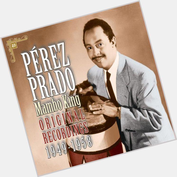 Damaso Perez Prado hot 4.jpg