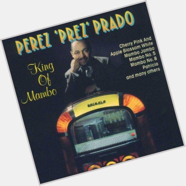 Damaso Perez Prado man crush 3.jpg