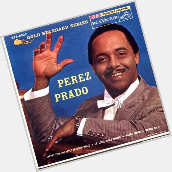Damaso Perez Prado young 6.jpg