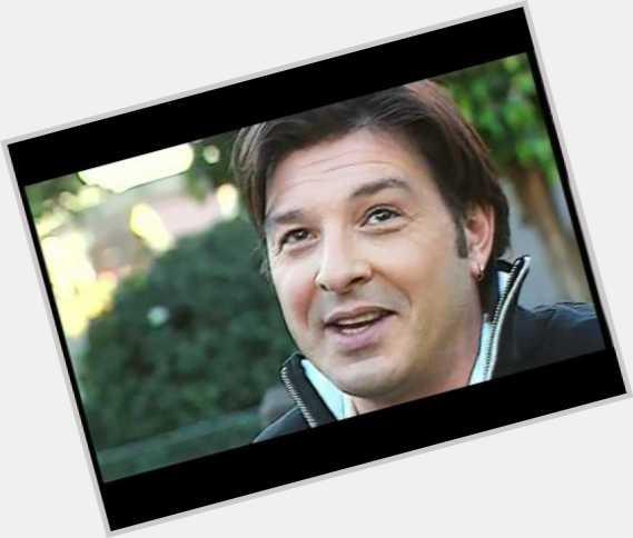 """<a href=""""/hot-men/damian-de-santo/where-dating-news-photos"""">Damian De Santo</a>"""