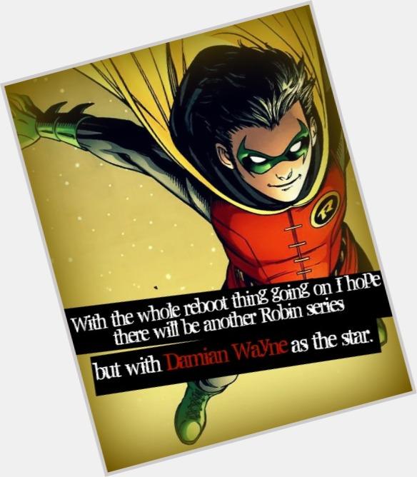 Damian Wayne body 4.jpg