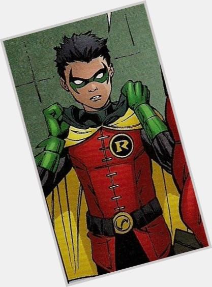 Damian Wayne hairstyle 5.jpg