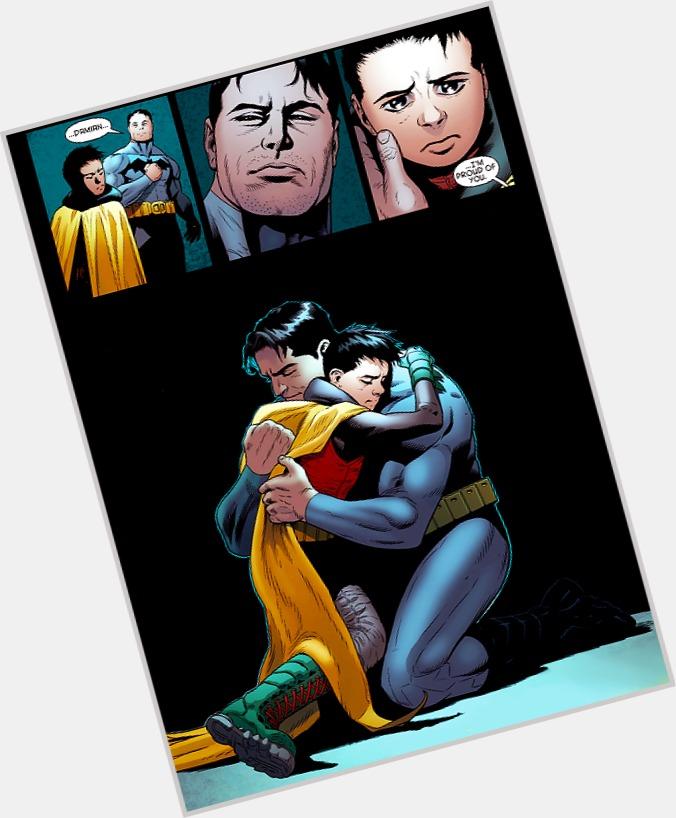 Damian Wayne sexy 0.jpg