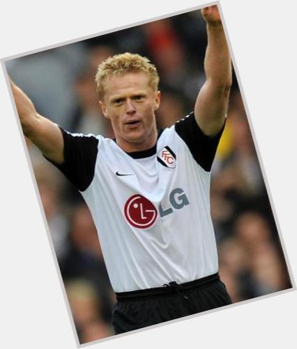 Damien Duff birthday 2015