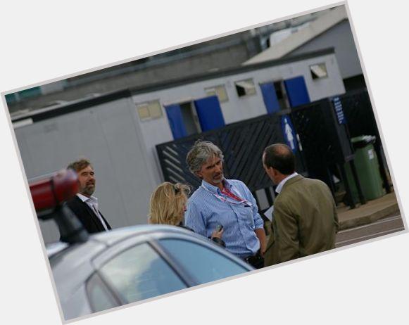 Damon Hill sexy 10.jpg