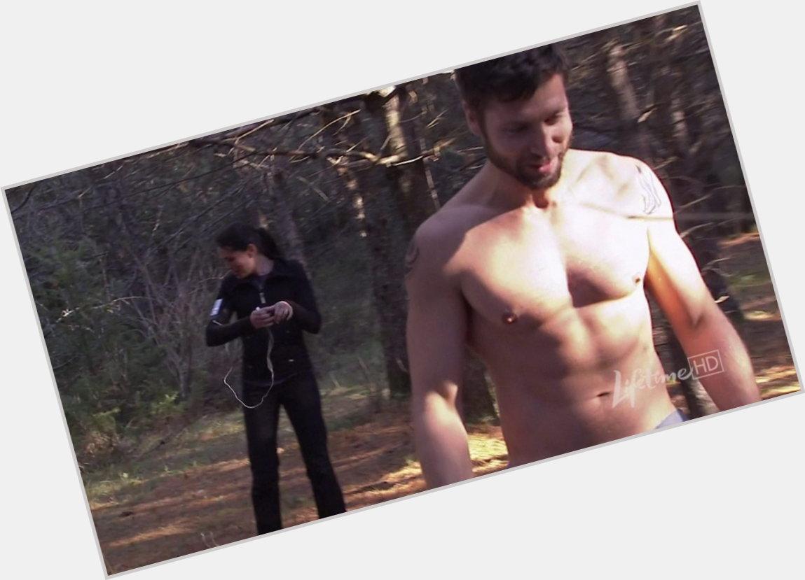 """<a href=""""/hot-men/damon-runyon/where-dating-news-photos"""">Damon Runyon</a> Average body,"""