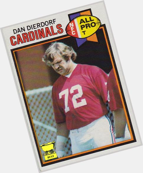 """<a href=""""/hot-men/dan-dierdorf/where-dating-news-photos"""">Dan Dierdorf</a>"""