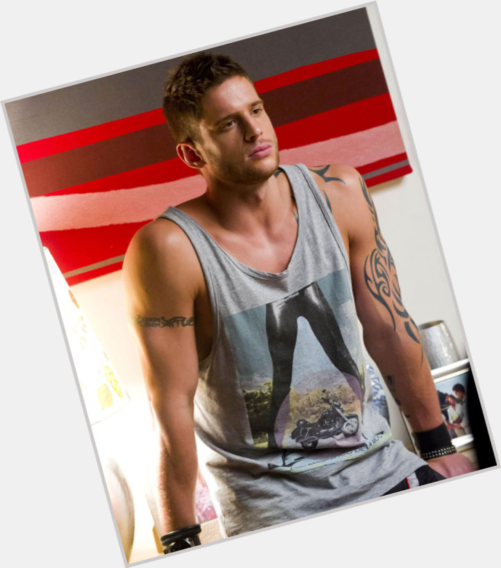 Dan Ewing full body 11.jpg