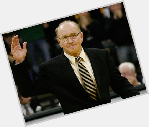 Dan Gable birthday 2015